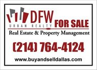 Sell Dallas fort Worth High Rise Condo